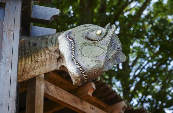 ryehouse-laser-dinopark