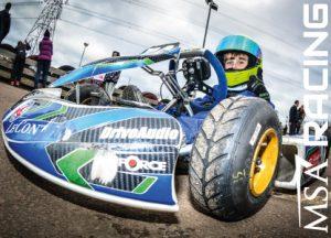 MSA-Racing-RHKL