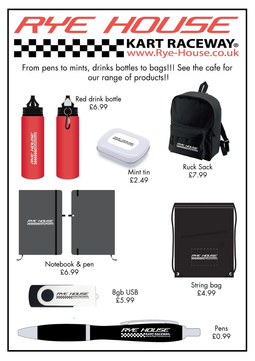 merchandise-a3-master-v1
