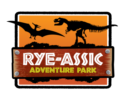 Adventure park reopens Saturday 31st July 2021
